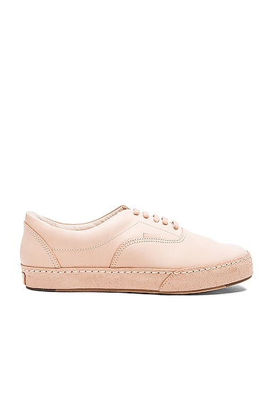 Hender Scheme Manual Industrial Product 04 in Natural