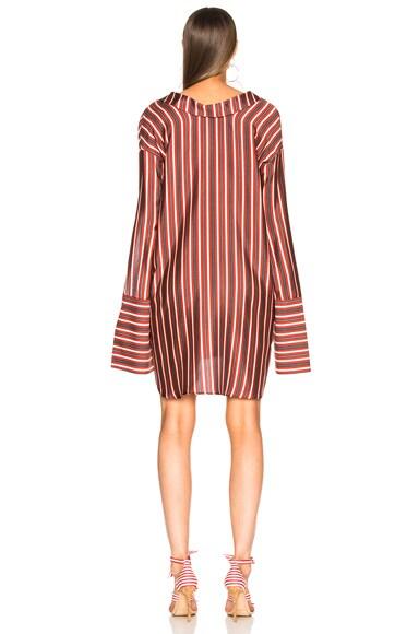 Hutton Dress