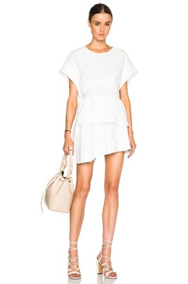 Altea Skirt