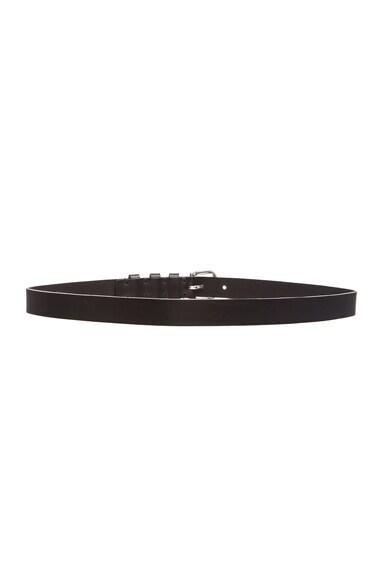 Maggy Belt