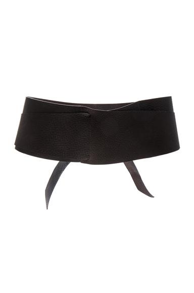 Megann Belt