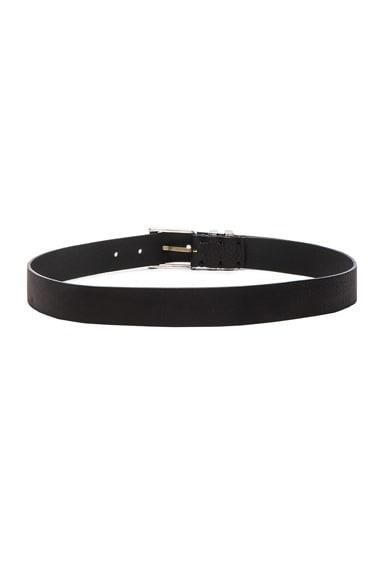 Kos Belt