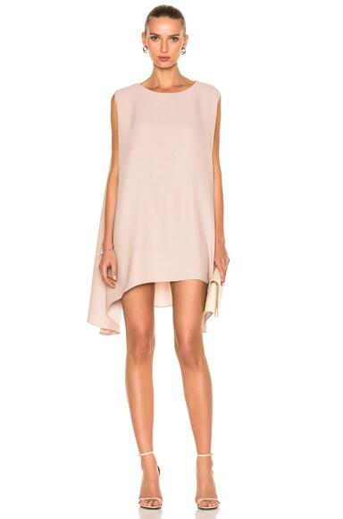 IRO Lee Dress in Pink Sand