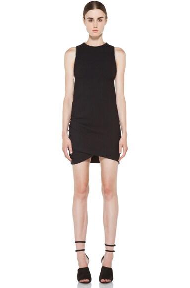 Iseline Dress