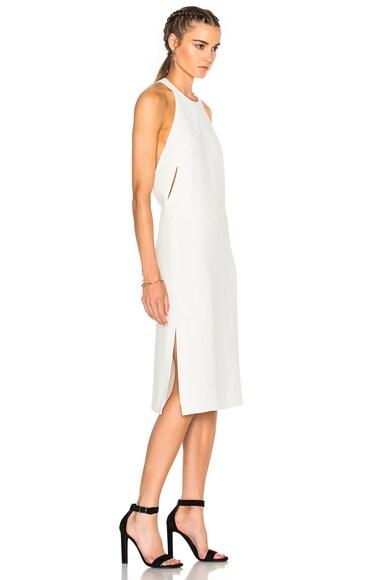 Pawla Dress