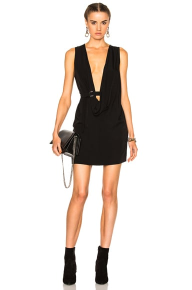 x ANJA RUBIK Stellie Dress
