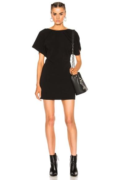 Imany Dress