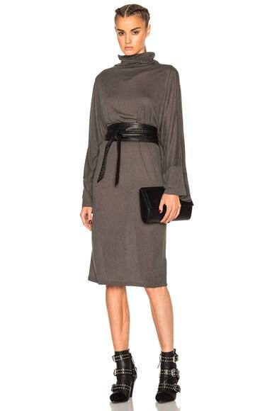 Malo Dress