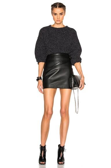 Walton Sweater