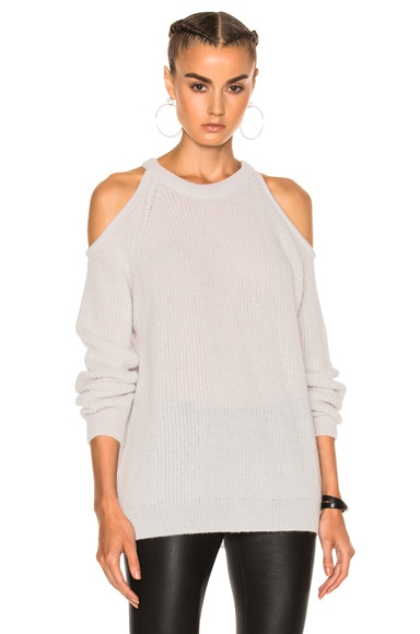 Lineisy Sweater