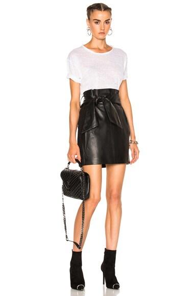Kanel Skirt