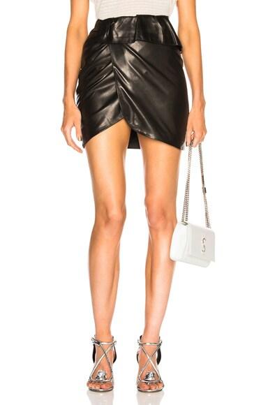 Andice Skirt