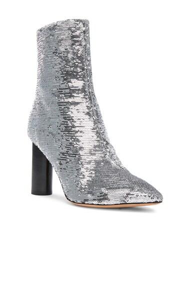 Ebelin Boot