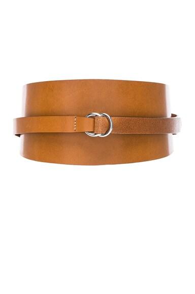 Cajou Waist Belt