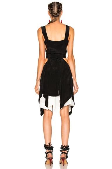 Odine Dress