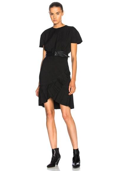 Rimba Dress