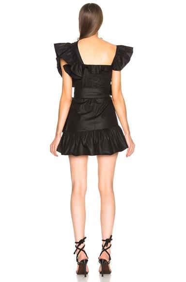 Malvern Dress