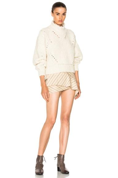 Farren Sweater