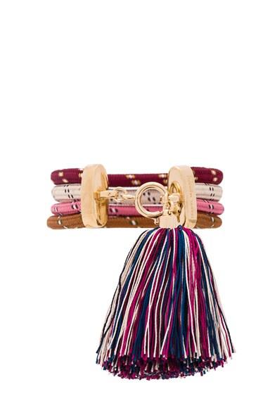 Everest Bracelet