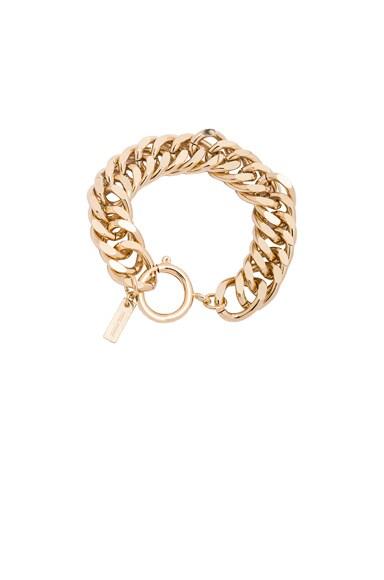 Matazz Bracelet