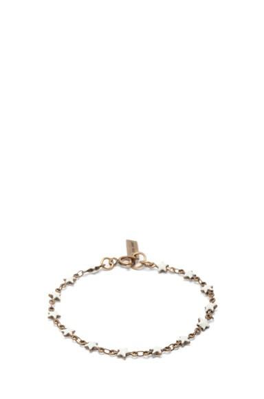 Hoshi Stars Bracelet