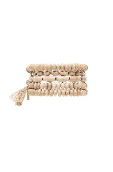 Berbere Bracelet