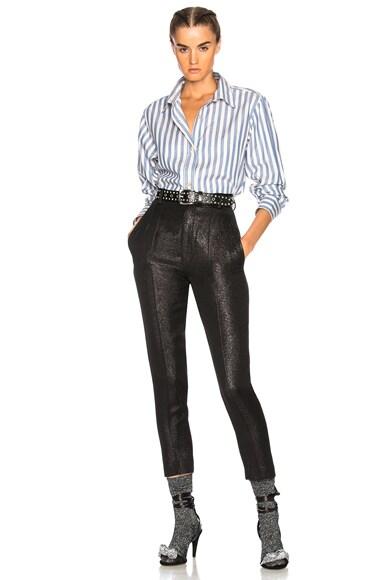 Monty Trousers