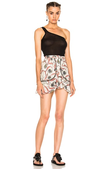 Ugi Skirt