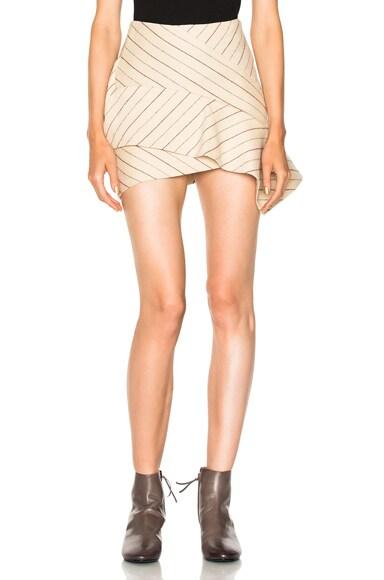 Kimura Skirt