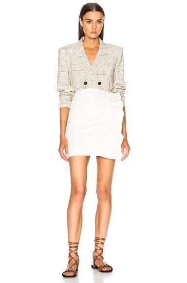 Lefly Skirt