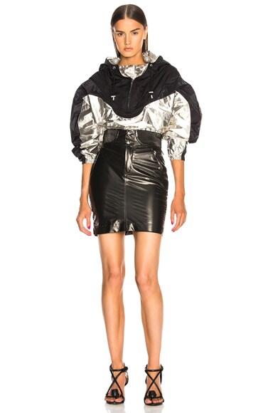 Amel Skirt