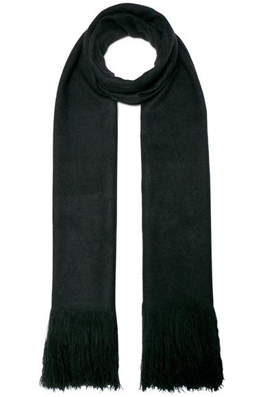 Carlyn Blanket Scarf