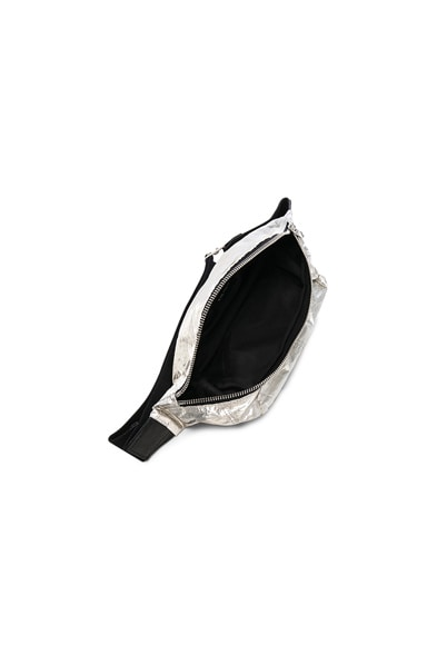Noomi Waist Bag