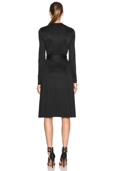 Phylis Dress