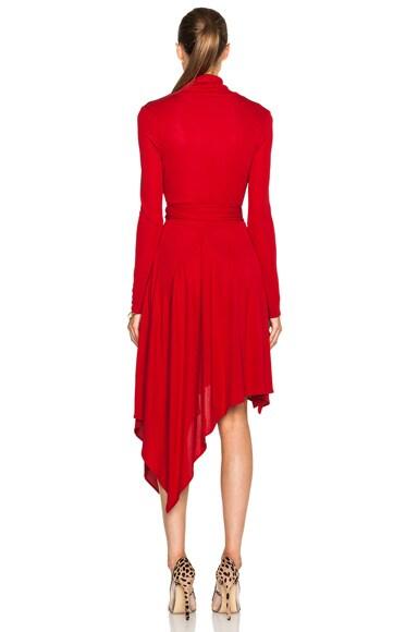 Milten Dress