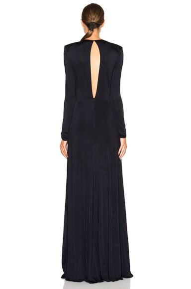 Merylin Dress