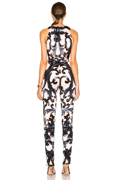 Rubell Jumpsuit
