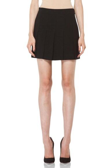 Ashford Skirt