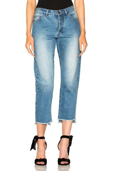 Moravia Jeans
