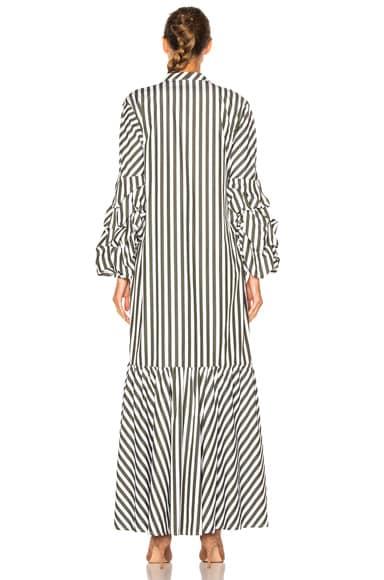 Mompox Kimono