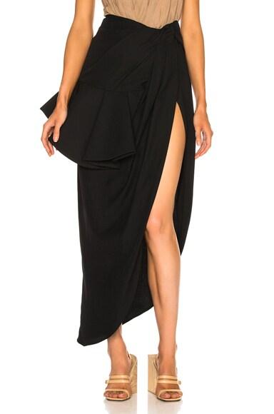 Sol Skirt