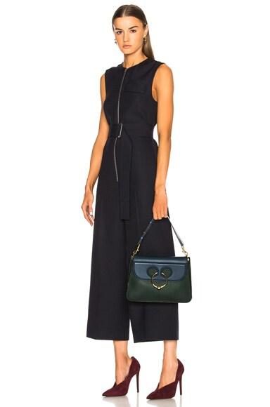 Medium Pierce Bag