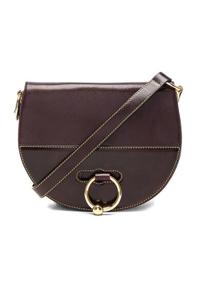 Latch Bag