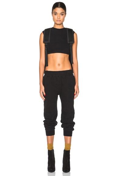 SFT Sweatpants