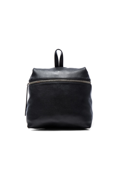 Kara Backpack in Black