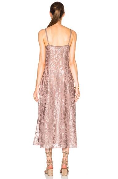 Claire Slip Dress