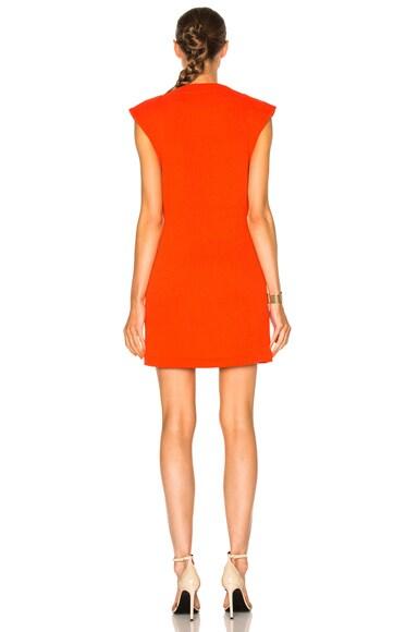 Roxanne Mini Dress