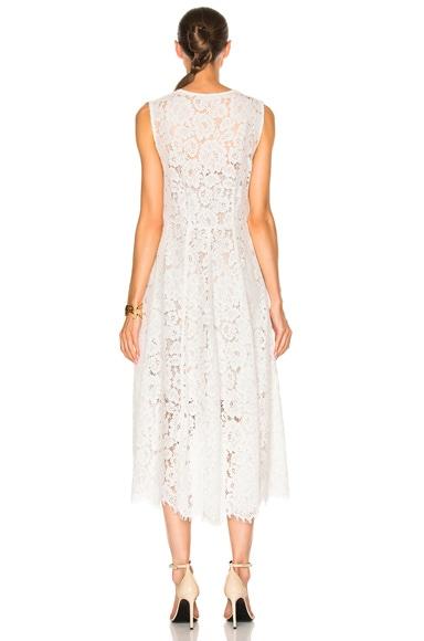 Chyrstal Full Dress