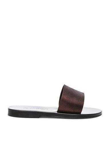 Arezzo Sandals