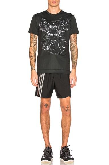 x Adidas Graphic Tee